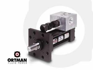 3thweb-300x225 Hydraulic Cylinder