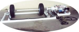 Scan10005-300x259 Design