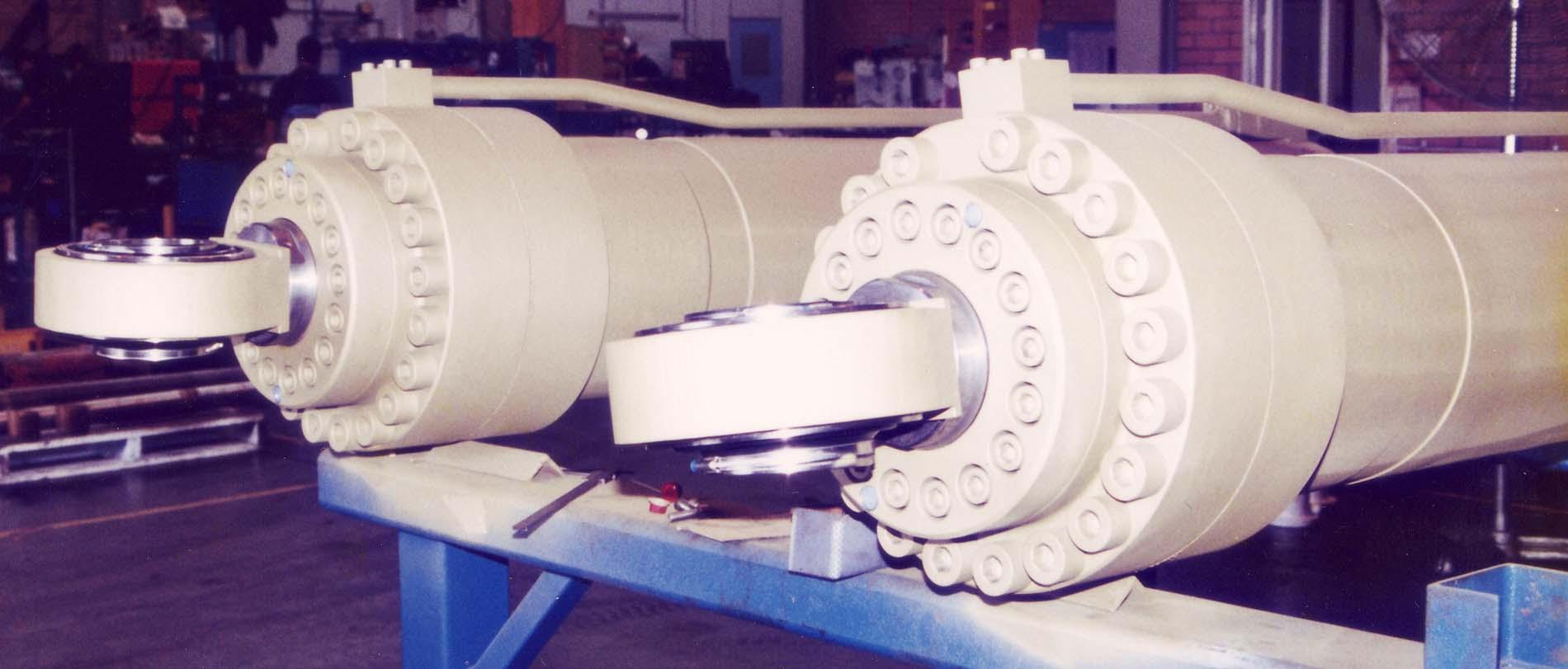heavy-duty-marine-hydraulic-cylindersd